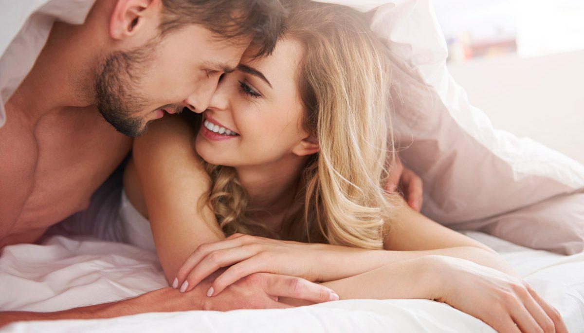 Как стать идеальным любовником. Советы мужчинам от представительниц прекрасного пола